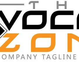 #29 cho Design a Logo for The Vocal Zone bởi tlacandalo
