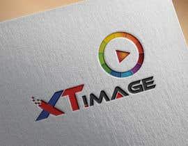 #96 for Design a Logo for a website af blueeyes00099