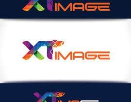 #121 for Design a Logo for a website af iaru1987