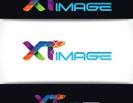 #122 untuk Design a Logo for a website oleh iaru1987
