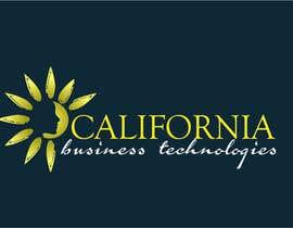 Nro 28 kilpailuun Design a Logo for Beautytech business käyttäjältä stoilova