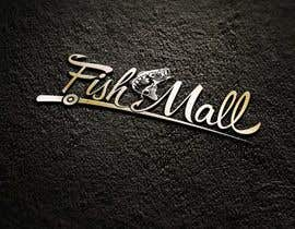 #64 for Design eines Logos for a fishing store by eddesignswork
