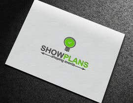 #115 cho Design a Logo for Showplans bởi creativedesign0
