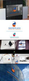 #126 cho Design a Logo for Showplans bởi sdartdesign