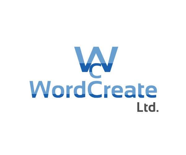 Inscrição nº 19 do Concurso para Design a Logo for a web-2-print business
