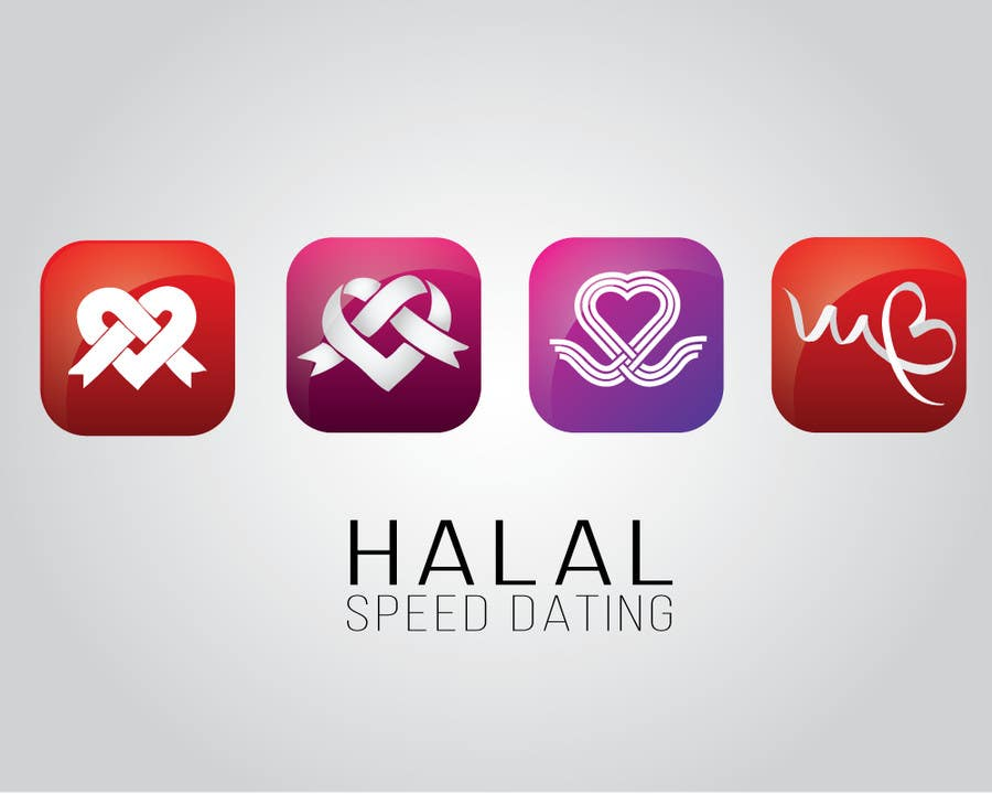 Halal speed dating is now a thing