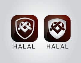 #36 cho Halal Speed Dating bởi Med7008