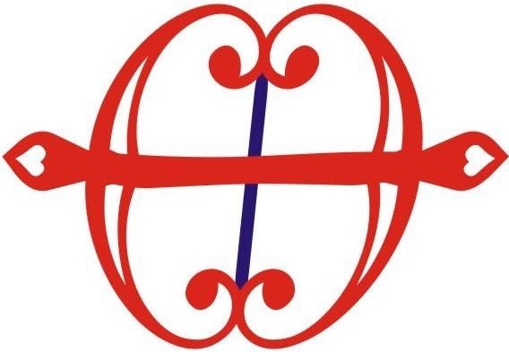 Penyertaan Peraduan #29 untuk Design a Logo for a Business Directory