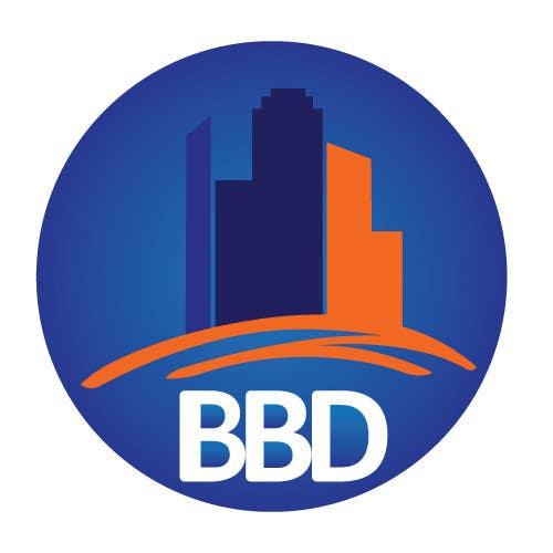 Penyertaan Peraduan #3 untuk Design a Logo for a Business Directory