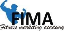 Penyertaan Peraduan #42 untuk Design a Logo for FIMA (Fitness Marketing Academy)