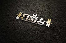 Graphic Design Entri Peraduan #71 for Design a Logo for FIMA (Fitness Marketing Academy)