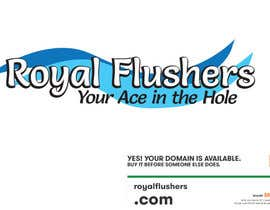 #53 for Design a LOGO and NAME for a drainage company af creativeoncall