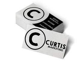 BizsoftTM tarafından Design some Business Cards for CV için no 1