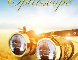 #21 for Mia's Optiscope by vishnuremesh