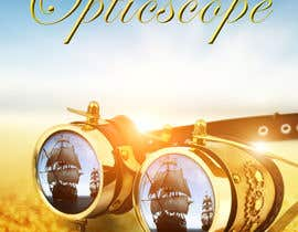 #21 cho Mia's Optiscope bởi vishnuremesh