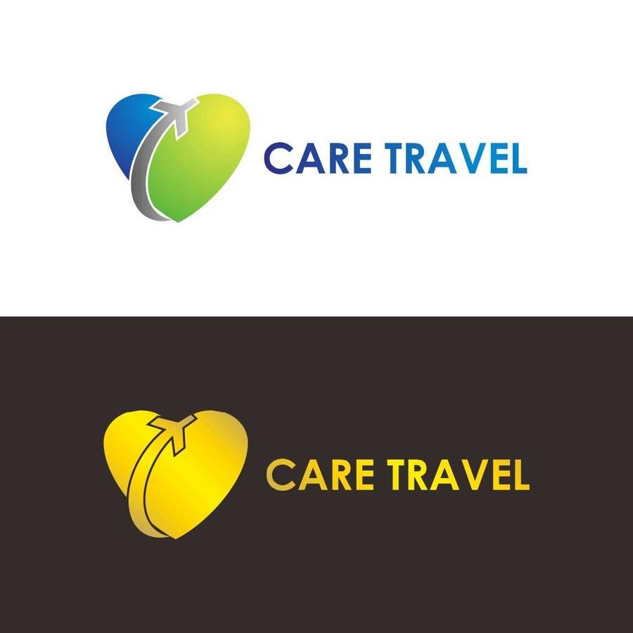 Bài tham dự cuộc thi #13 cho Company logo design