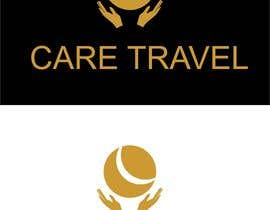 #3 untuk Company logo design oleh hennyuvendra