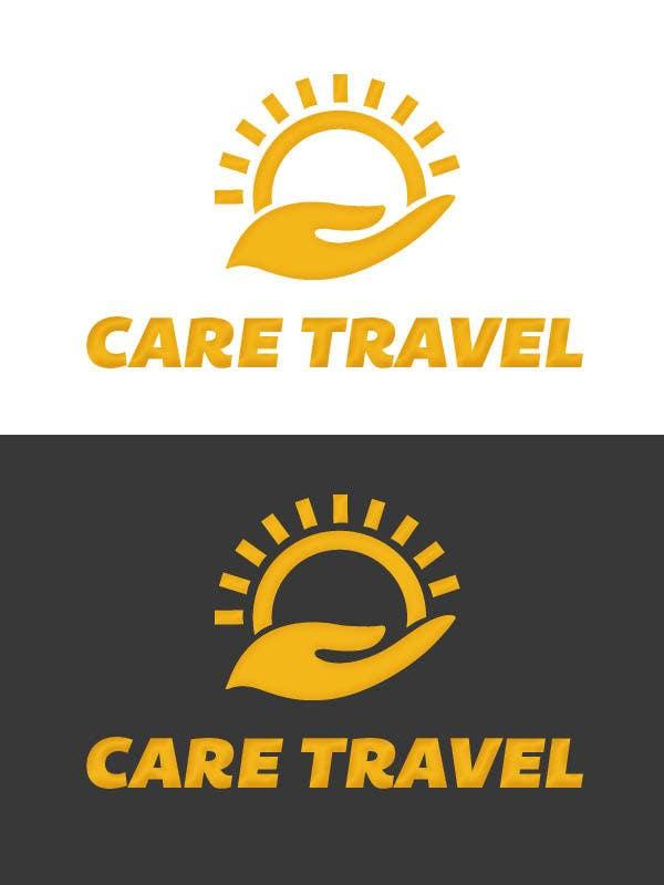Bài tham dự cuộc thi #5 cho Company logo design