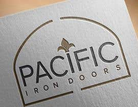 #53 for Design a Logo for Iron Door Company af dreamer509