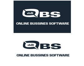 #50 untuk Diseño de Logotipo para Software Online oleh sunsetart