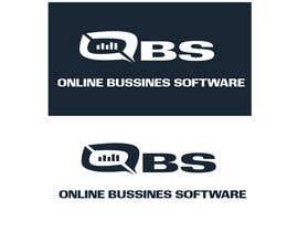 #50 for Diseño de Logotipo para Software Online by sunsetart