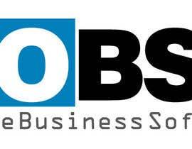 #38 para Diseño de Logotipo para Software Online por VeronicaArt