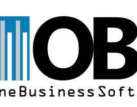 #40 para Diseño de Logotipo para Software Online por VeronicaArt