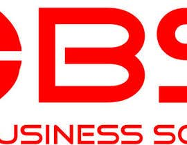 #20 untuk Diseño de Logotipo para Software Online oleh aleonardogarciar
