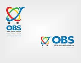 #6 untuk Diseño de Logotipo para Software Online oleh mirnaspin