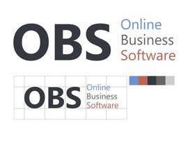#47 for Diseño de Logotipo para Software Online by nicolasjl