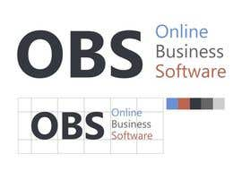 Nro 47 kilpailuun Diseño de Logotipo para Software Online käyttäjältä nicolasjl