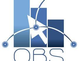Nro 44 kilpailuun Diseño de Logotipo para Software Online käyttäjältä christh17