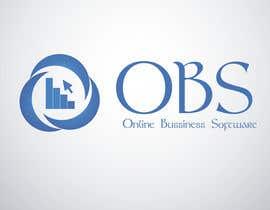 #48 untuk Diseño de Logotipo para Software Online oleh christh17