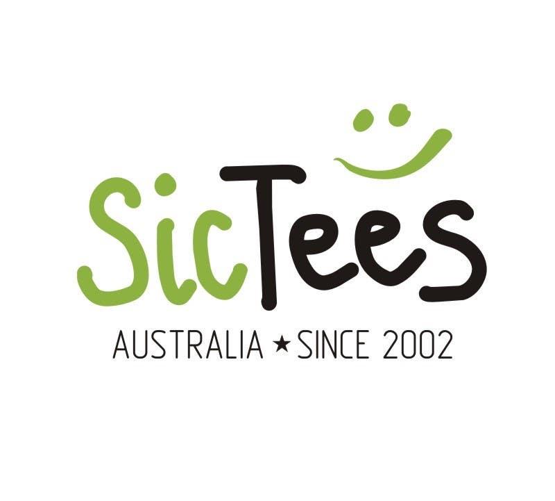 Penyertaan Peraduan #10 untuk Design a Logo for a clothing website