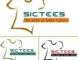 #2 for Design a Logo for a clothing website by anhvacoi