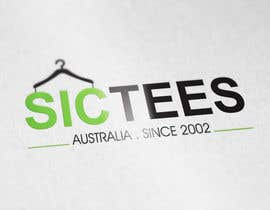 #11 for Design a Logo for a clothing website by IllusionG