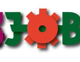 #24 cho Design a Logo for idojobs.com bởi misalindmitry