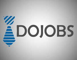 #14 for Design a Logo for idojobs.com af TimNik84