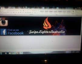 #3 for Help me with Internet Marketing for my Product af swipelighter