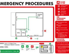 #6 cho emergency evacuation procedure bởi salamonzsolt