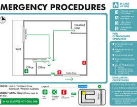 #11 cho emergency evacuation procedure bởi salamonzsolt