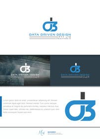 #222 untuk Design a Logo for a new business called D3 oleh mohammedkh5