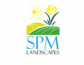 #18 for Design a Logo for Landscaping company, garden design company by jamjardesign