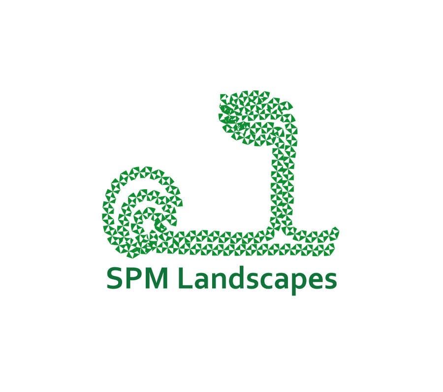 Bài tham dự cuộc thi #5 cho Design a Logo for Landscaping company, garden design company