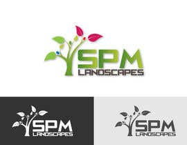 #9 for Design a Logo for Landscaping company, garden design company by dzynmax