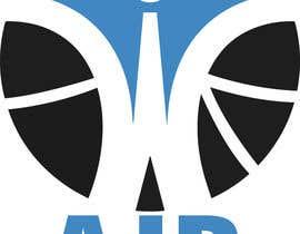 #77 para Design a Logo for AJR por pactan