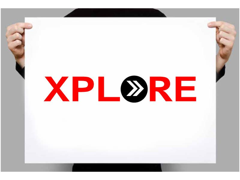 Kilpailutyö #67 kilpailussa Design a Logo for My Company