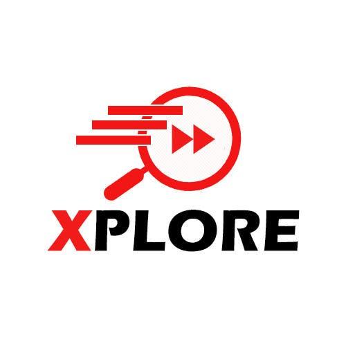 Kilpailutyö #106 kilpailussa Design a Logo for My Company
