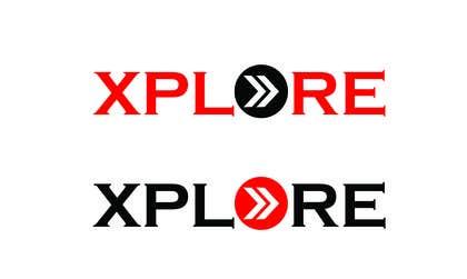 Nro 101 kilpailuun Design a Logo for My Company käyttäjältä nuwangrafix