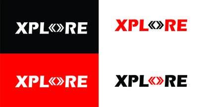Nro 102 kilpailuun Design a Logo for My Company käyttäjältä nuwangrafix